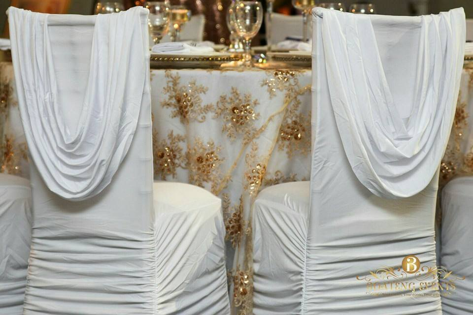 Lycra Wedding Chair Cover Sash Hire From Only 95p DIY And From Fi