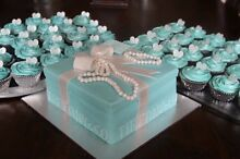 Coreen's Cake Decorating Classes Chiswick Canada Bay Area Preview