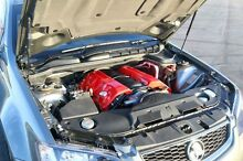 Walkinshaw Engine Covers Tapping Wanneroo Area Preview