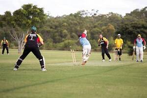 Play T20 Cricket this Summer in Melbourne Melbourne CBD Melbourne City Preview