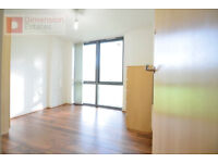 Outstanding 2 Double Bedroom New Build - Armstrong House E5 - £1,400 PCM - Call Now!!!