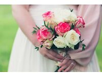 Hall of Flowers | Wedding & Bridal Flowers, flowers for Events, Corportate and Funeral Tributes