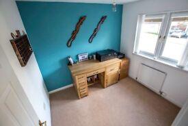 3 Bedroom House for sale Greenwood Gardens Milton of Leys