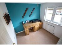 3 Bedroom House for sale Greenwood Gardens Milton of Leys