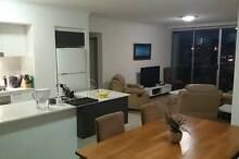 Simply Wow, River Views & New Furnished Newstead Brisbane North East Preview