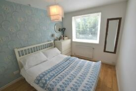 Super double room available IMMEDIATELY