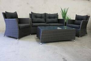 Outdoor Furniture Warehouse Clearance - 1st & 2nd April Zillmere Brisbane North East Preview