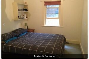 Large Double room available in South Yarra South Yarra Stonnington Area Preview