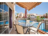 One bedroom apartment at Yucca Park - Costa Adeje, Tenerife