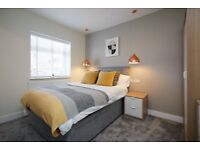 5 bed *LUXURY* Newly Refurbished - Shared House - BD7