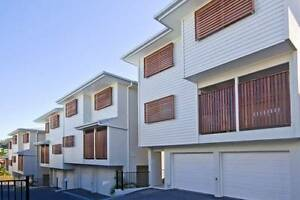 City Groves Student Accomodation Kelvin Grove Brisbane North West Preview