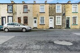 PROPERTY FOR SALE (BURNLEY WOOD)