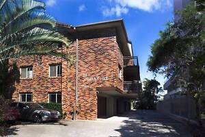 Neat & Tidy Gem Close to Broadwater Southport Gold Coast City Preview