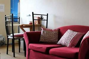 Short Term Accommodation St Lucia Brisbane South West Preview