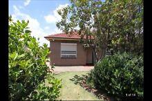 House for sale Kilburn Port Adelaide Area Preview