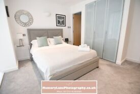 From £35 : Real Estate, Interior, Exterior Photographer & 360 degrees Virtual Tour Photography