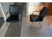 2 chair for sale