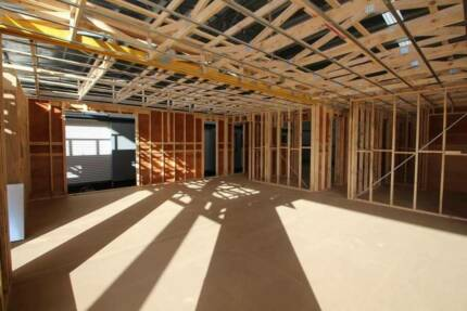Frame Carpenters Sale Wellington Area Preview