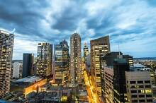 RARE OPPORTUNITY!! Single room in CBD with fabulous city view. Haymarket Inner Sydney Preview