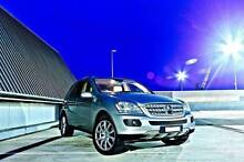 """(Mercedes ML, VW Tiguan) G.MAX 20"""" Cosmo Wheel + Tyre Package Mitcham Whitehorse Area Preview"""