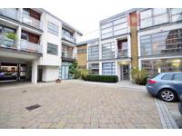 Bethnal Green E2 ----- Superb Studio --- ALL BILLS INCLUDED ----- E2 6QB ----- £323pw -----