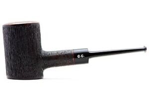 custom made poker pipe,tobacco pipe,briar pipe,freehand Pipe,new Tobacco Pipe