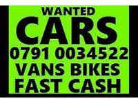 ☎️ Ø791Ø Ø34522 SCRAP CAR VAN MOTORCYCLE BUY YOUR SELL MY FAST LONDON 2h