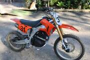 250CC 2007 Orion pitbike Cooroibah Noosa Area Preview