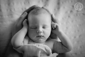 Affordable Newborn Photography in Adelaide Adelaide CBD Adelaide City Preview