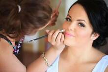 Makeup By Kristie Lara Outer Geelong Preview