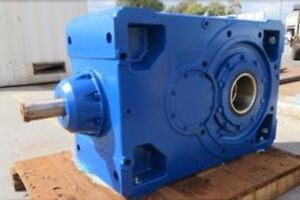 New Rossi Reduction Gearbox Geraldton Geraldton City Preview