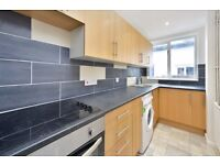 MASSIE ROAD, E8: 1 DOUBLE BEDROOM FLAT, NEWLY REFURBISHED, LIGHT AND SPACIOUS, MOMENTS FROM DALSTON