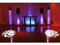 Innov8 Djs- Bollywood Bhangra Bangla Mendhi Asian Wedding DJ starting from £300