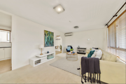 Rooms to rent in a beautiful house in Page, Belconnen Page Belconnen Area Preview
