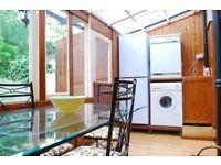 Single Room in a Friendly House. Sudbury / Harrow