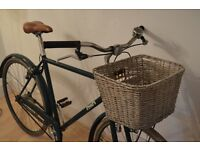 Bicycle/Bike/Cruiser - Fred's in Very Good Condition