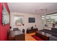 2 bedroom flat to rent in SW18 - £1600 pcm (Including Heating and hot water )
