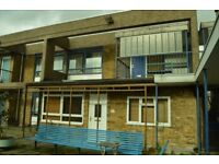 3 Bedroom apartment to let, Available now, ideal for sharers, commuters, or family. Sorry no DSS