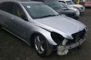 MERCEDES BENZ R350 2006W251 WRECKING Roxburgh Park Hume Area Preview