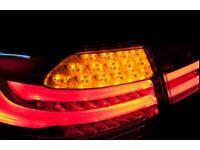 Bmw retrofit | Car Replacement Parts for Sale - Gumtree
