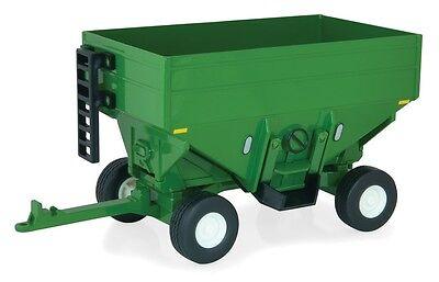 John Deere Gravity Wagon 1/32 Scale (tbe45327)