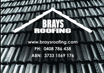 Gutter Cleaning Maitland - Brays Roofing. All Care, No Mess