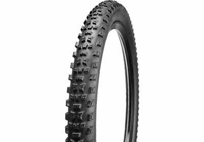 Maxxis Larsen TT Super Tacky Mountain Bike Foldable Tire 26 x 1.9