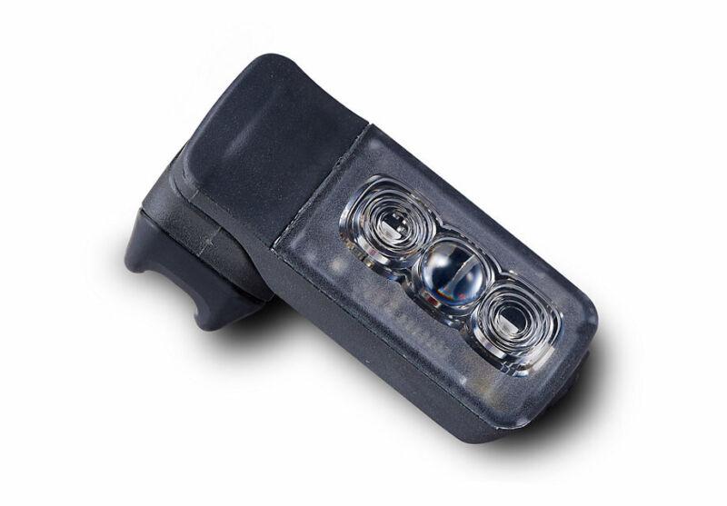 Specialized Stix Elite 2 Taillight Black One Size