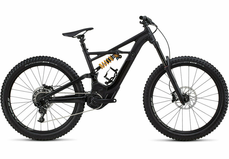 BRAND NEW 2019 Specialized Turbo Kenevo Expert : Color choice : MAKE AN OFFER!!!