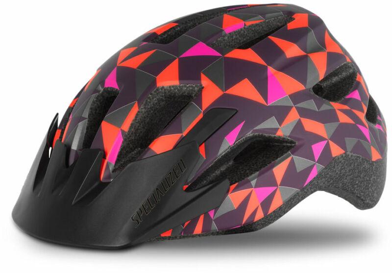 Specialized Shuffle Child Sb Helmet