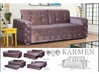 🌾SUPPER CLEARANCE SALE ON🌾3+2, 3+2+1 & 5-SEATER CORNER SOFA SET AVAILABLE🌾100% FAST DELIVERY🌾