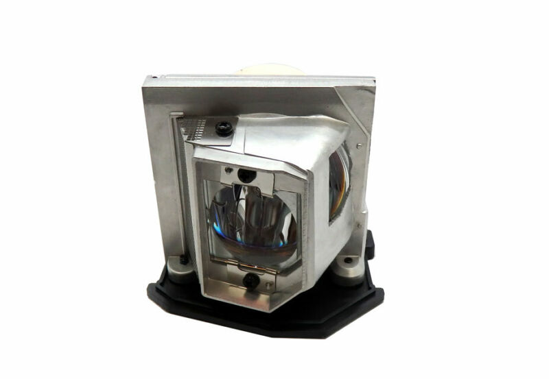 Dell 0965F9 Lamp and Housing for Dell 1210S 1410X Projectors