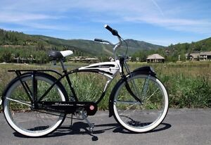Wanted Old Classic Schwinn Bikes Or Parts
