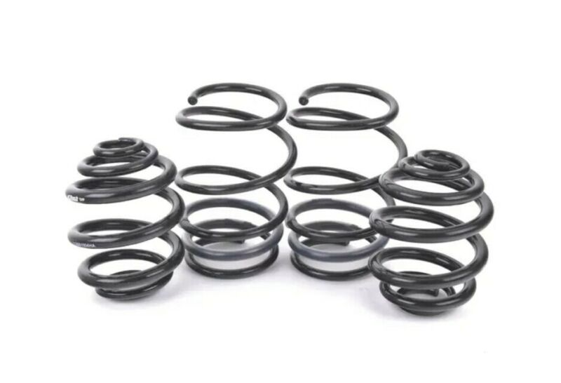 Eibach Pro-kit Performance Springs 2095.140 BMW Z4 M-Coupe Roadster 2006-2008